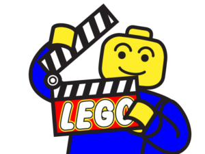 How to do a Lego Animation (With PicPac)